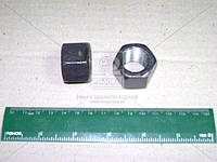 Гайка башмака М20*1,5 (ЧАЗ). 30326-2
