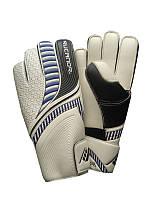 Перчатки вратарские Rucanor G-140 27483-01  Руканор
