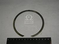 Кольцо ГОСТ 13941-86 (МТЗ). 2С110 (915201), фото 1