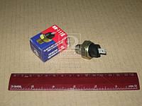 Датчик давления масла аварийный ГАЗ (под штекер) (РелКом). ММ111 Д