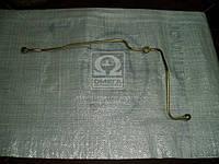 Болт М10х23 (КамАЗ). 870007