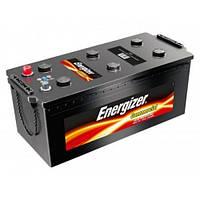 Аккумулятор Energizer Commercial 180Ah-12v (513x223x223) правый +