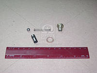Клапан-жиклер (Россия). 5320-1117155