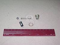 Клапан-жиклер (Росія). 5320-1117155
