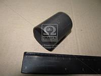 Сухарь пальца шарового МАЗ 200 большой (Украина). 200-3003067