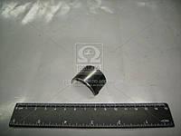Вкладыши шатунные Р1 компрессора ЗИЛ 130 АО20-1 (ЗПС, г.Тамбов). 130-3509092-01