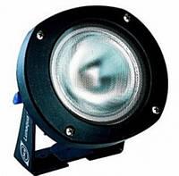 OASE Lunaqua 10 Halogen подсветка, светильник для пруда, фонтана, водопада, водоема