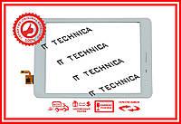 Тачскрин PocketBook SURFpad 3 7.85 БЕЛЫЙ Версия 2