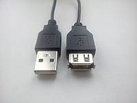 USB удлинитель (0.7 м)