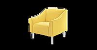 Кресло Дино DLS