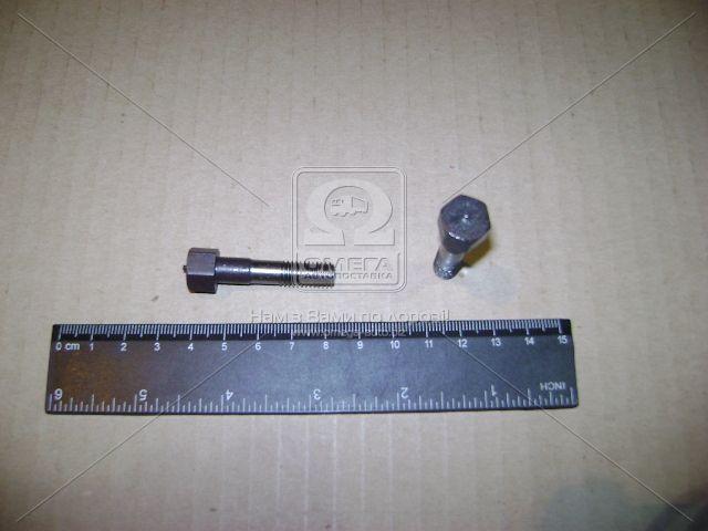Болт специальный (ММЗ). 240-1006325
