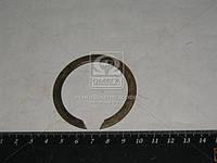 Кольцо ГОСТ 13940-86 (МТЗ). 2С50 (915207)