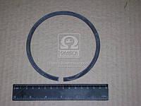Кольцо стопорное (ЯМЗ). 200-1701065