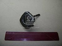Крышка заливной горловины насоса ГУР КАМАЗ (Россия). 5320-3407350