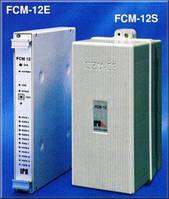 RemAllTech Ремонт цифровых систем уплотнения и другого оборудования телефонии, в т.ч.импульсных БП г.Черкассы