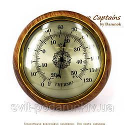 Термометр настенный NI3718