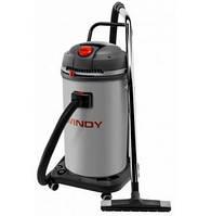 Профессиональный пылесос Lavor pro WINDY 265 IF