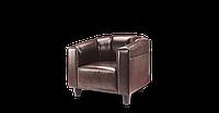 Кресло Проект-1900 DLS