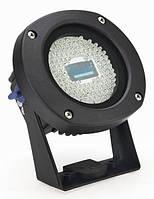 OASE Lunaqua 10 LED/01 подсветка, светильник для пруда, фонтана, водопада, водоема