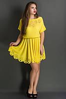 Платье  Olis Style 30190, фото 1