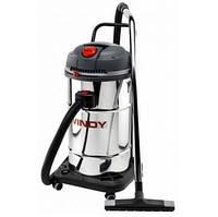 Профессиональный пылесос Lavor pro WINDY 265 PF