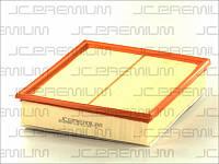 Фильтр воздуха на Renault Master II  1998->2010 2.5dCi + 3.0dCi —  JC Premium (Польша) - B21078PR