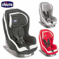 Детское автокресло Chicco Go-One от 9 до 18 кг Киев