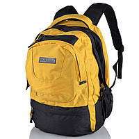 Рюкзак женский городской для ноутбука OnePolar (Ванполар)