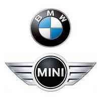 BMW - MINICOOPER