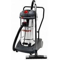 Профессиональный пылесос Lavor pro WINDY 365 IR