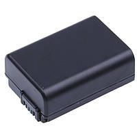 Аккумулятор Sony NP-FW50, фото 1