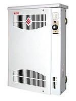 Настенный парапетный газовый котел ATON Compact 16 E