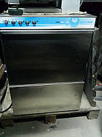 Посудомоечная машина EGS 50 б/у