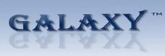 Galaxy - мебель и сантехника от производителя