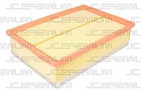 Фильтр воздуха на Renault Master III 2010-> — JC Premium (Польша)  - B2R061PR