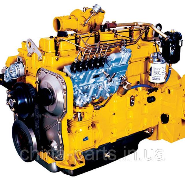 Запчасти к двигателю C6121