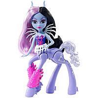 Monster High DGD18 DGD12 Кукла  Кентавр Айри Эвенфал, фото 1