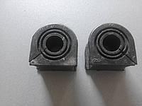 Втулка стабилизатора переднего M11-2906013   Chery: M11, M12