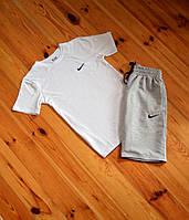 Мужские шорты найк  Мужская футболка Nike  спортивные комплекты  Nike   Размеры: S,M,L,XL