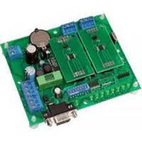 Контроллер UA ABC-V1.3