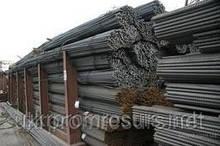 Шпоночный материал 4х4х1000 ГОСТ 8787-68 Ст 45