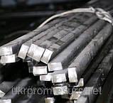 DIN 6880 Шпоночный материал 18х11х1000 Ст 45 , фото 2