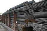 DIN 6880 Шпоночный материал 18х11х1000 Ст 45 , фото 3