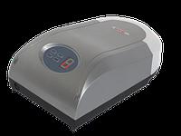 Автоматика для секционных ворот GANT GM800 / 3000
