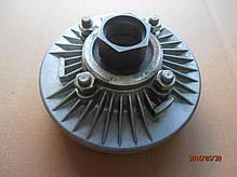 Муфта вентилятора охлаждения ГАЗ,УАЗ, фото 3