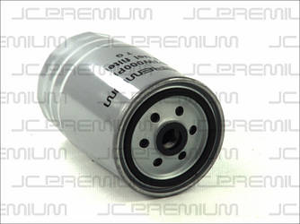 Фильтр топлива на Renault Mascott  1999->2010 2.8dCi  —  JC Premium (Польша) - B3W000PR