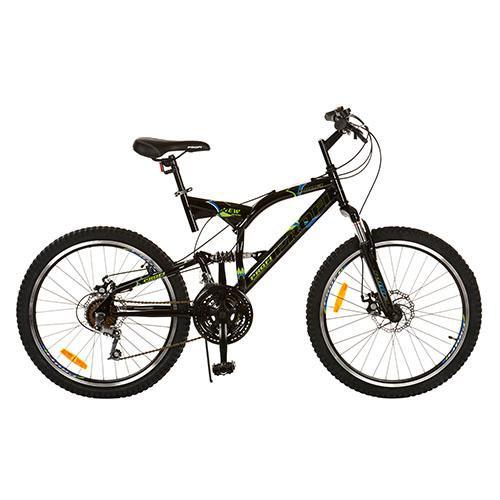 Велосипед PROFI спорт 26 дюймов G26S226 3