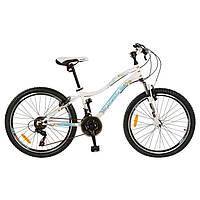 Велосипед PROFI спорт 26 дюймов G26K329