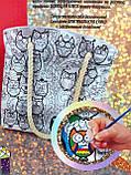 Сумка-раскраска Маки (CОВ-01-06), фото 9