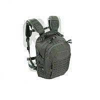 Военный рюкзак Helikon Direct Action Dust - Ranger Green